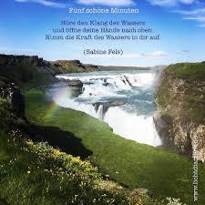 himmel spr che island übung sprüche spruch erde himmel spirituell flickr