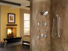spa shower system showers decoration shower buying guide