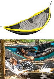 klymit hammock v sleeping pad werd com