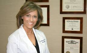 Orthodontist Job Contact Us Akavan