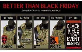 black friday helmet sale black friday cyber monday 2015 sales list sponsored by tactical