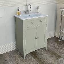 bathroom sink faucet lovely argos bathroom under sink storage