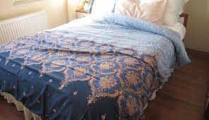 Paisley Pop Duvet Cover Paisley Pop Duvet Cover Sham Pbteen For Brilliant Property Twin