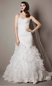 wedding dresses san antonio san antonio wedding dresses wedding dresses