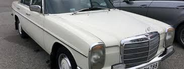 mercedes vintage vintage loophole hacks taxi regulation with 73