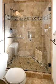 showers ideas small bathrooms master shower ideas small shower bathroom designs pleasing design