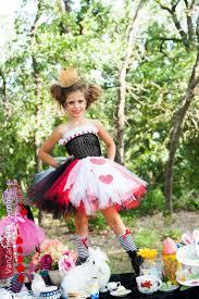 tutu spirit halloween 18 best queen of hearts images on pinterest queen of hearts