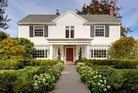 traditional house roots of style do you live in a minimalist traditional house