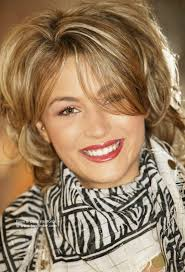 gypsy hairstyle gallery gypsy style haircut hairs picture gallery