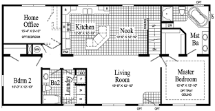 cape cod home floor plans livingston cape cod style modular home pennwest homes model