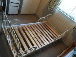 best ikea bed slats deals compare prices on dealsan co uk