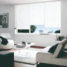 Wohnzimmer Jalousien Rollos Rollo Sonnenschutz Dachfenster Rollos Plisseeladen