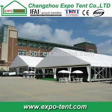 tent rentals ta marquee tent rental in johor bahru wholesale tent rental