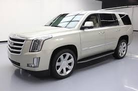 cadillac escalade 4x4 for sale used cadillac escalade for sale stafford tx direct auto