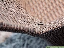 Easy Clean Upholstery Fabric 5 Ways To Clean Furniture Wikihow