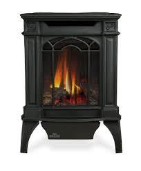 fireplace wolf steel ltd napoleon fireplace review napoleon