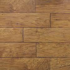dominion by laminate flooring