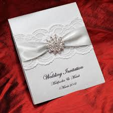 amazing wedding invitations with ribbon 50 with additional
