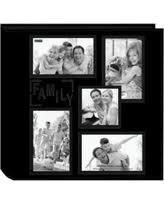 pioneer album savings on pioneer photo albums 300 pocket black sewn leatherette