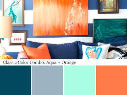 blood orange paint color u2013 alternatux com