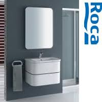 Roca Bathroom Furniture Roca Bathroom Furniture Toilet And Basin Sets