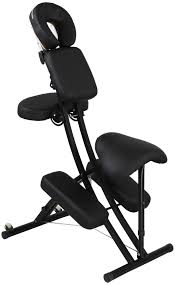 Living Room Chairs At Costco Furniture Costco Massage Chair Brookstone Chairs Costco Anti