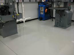 Industrial Flooring Industrial Floor Coatings Titanium Systems Llc