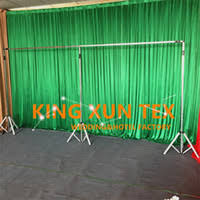 wedding backdrop stand uk free stand for backdrop uk free uk delivery on free stand for