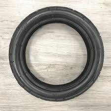 chambre à air 8 pouces pneu 200 x 45 mm 8 x 1 75 pouces pour etwow minimula inmotion