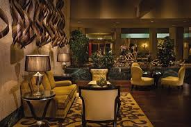 Trellis Spa Houston Omni Houston Hotel Updated 2017 Prices U0026 Reviews Tx Tripadvisor