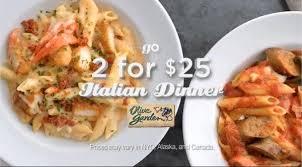 darden restaurants obamacare olive garden parent darden suffers from bad specials obamacare
