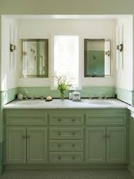 double vanity bathroom ideas double vanity bathroom ideas interesting sink with in middle