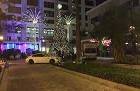 christmas in fort lauderdale 2015