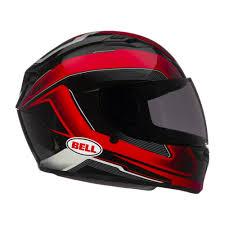 flat black motocross helmet motorcycle helmet bell qualifier cam green insportline