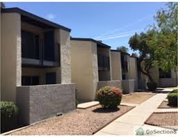 houses for rent in arizona section 8 housing and apartments for rent in phoenix arizona