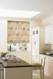 kitchen blinds ideas uk 16 best this april blinds supermarket loves images on pinterest