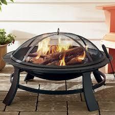 Outdoor Patio Furniture Sales Patio Furniture Sets Outdoor Furniture