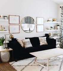 best 25 modern apartment design ideas on pinterest apartment