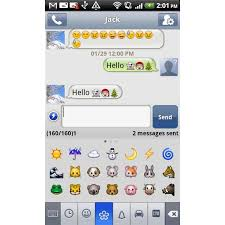 Pics For Gt Funniest Text - best text messaging programs for android handcent chompsms and