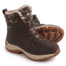 kodiak s winter boots canada kodiak robyn boots for save 42