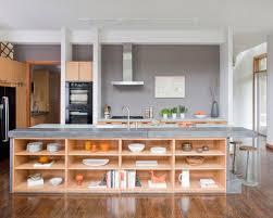 kitchen island storage kitchen island storage houzz