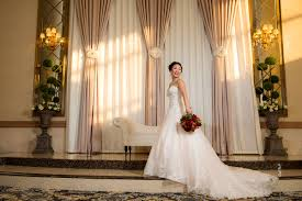 wedding help tips to help your wedding photographer capture better images on