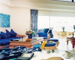 Bedroom Beach Club Sunny Beach Anfi Beach Club Gran Canaria Canary Islands Buy And Sell