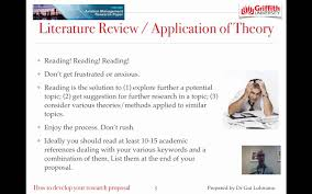 how to write research paper proposal how to develop your research proposal for griffith aviation how to develop your research proposal for griffith aviation research paper