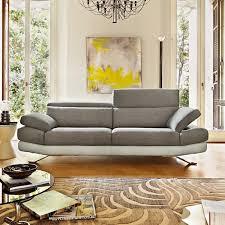 canape poltrone et sofa poltronesofà baricella déco salon