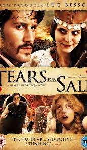 tears for sale 2008 movies i u0027d like to see pinterest