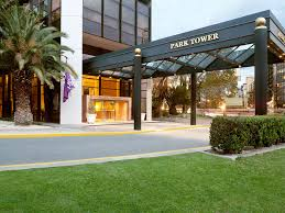 park tower buenos aires book a 5 star luxury hotel here