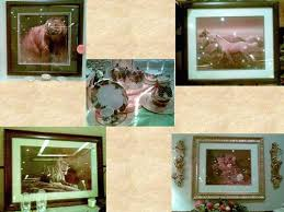 cuadros de home interiors home interiors guillen fotolog