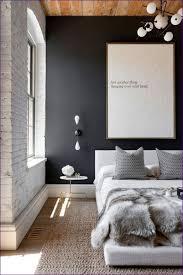 Best Bedroom Carpet by Bedroom Grey Walls Tan Carpet Carpeting Color Visualizer Carpet