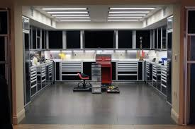 garage design ideas 2018 2019 new car relese date